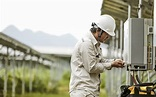 Building services engineering technician   The ...