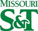 Missouri S&T - Logos