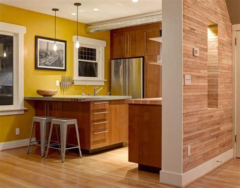 kitchen yellow paint colors 40 best yellow kitchen designs 2018 gosiadesign 6582