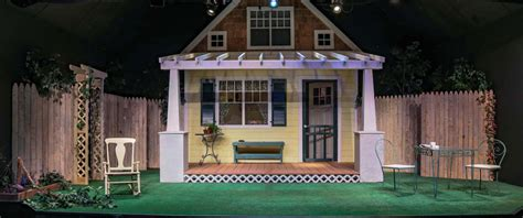 theatreworks  milford ct  theatre   sons
