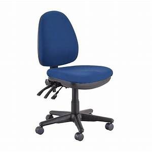 Cheap Office Chairs Best Desk Chairs Buro Seating Australia