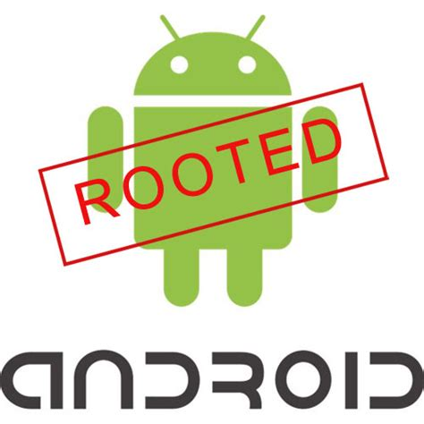 android rooter root browser features review and link