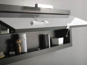 bathroom wall cabinet ideas contemporary bathroom wall cabinets decor ideasdecor ideas
