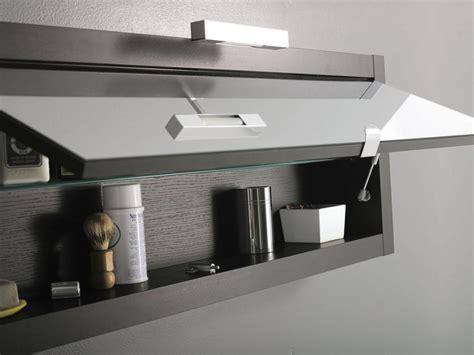 Bathroom Wall Storage Cabinet Ideas by Contemporary Bathroom Wall Cabinets Decor Ideasdecor Ideas