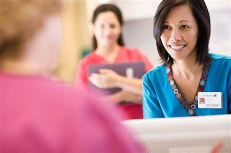Help Desk Technician Salary Nj by Ultrasound Technician Career Salary And
