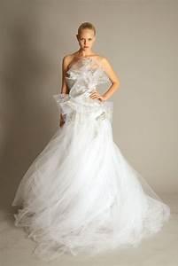 georgina chapman dresses dj storm39s blog With georgina chapman wedding dress