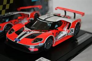 Carrera Ford Gt : carrera digital 124 23841 ford gt race car nr 24 slotcarusa ~ Jslefanu.com Haus und Dekorationen