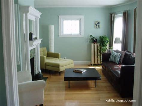 selecci 243 n de colores para pintar interiores arquitectura