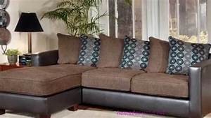 modern living room sofa sets With sofa set designs for living room