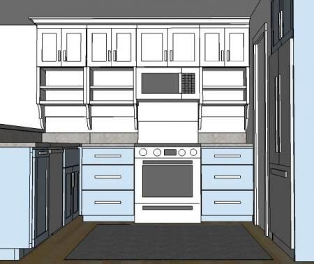 kitchen cabinets build yourself kitchen cabinet plans woodworking projects plans
