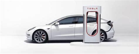46+ Tesla 3 Charging Time Supercharger Gif