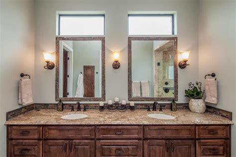 30+ Best Ideas About Rustic Bathroom Vanities You'll Love