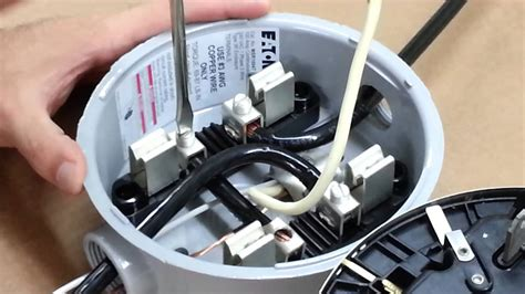 hialeah meter co wiring diagram for 120v 2 wire service