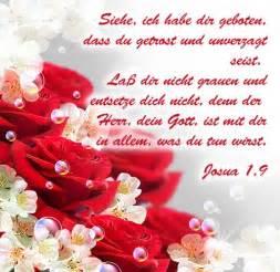 10 hochzeitstag sprã che christliche bilder rosenbilder bibelverse