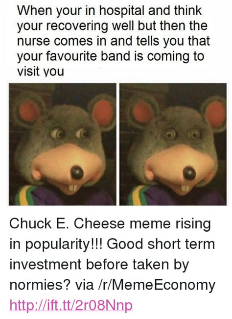 Cheese Meme 25 Best Memes About Cheese Cheese Memes