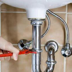Remedy Plumbing  Idraulici  New Madison, Oh, Stati Uniti