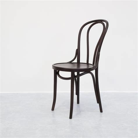 thonet bentwood no 18 chair replica eat furniture