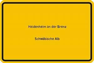 Nachbarschaftsgesetz Sachsen Anhalt : heidenheim an der brenz nachbarrechtsgesetz baden ~ Articles-book.com Haus und Dekorationen