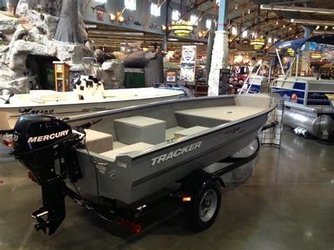 Bass Pro Shop Boats by Tracker Boat Center Bass Pro Shops Family Boats