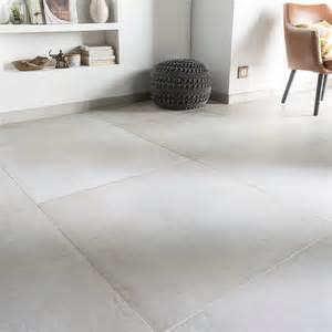sol effet beton cir 233 leroy merlin palzon