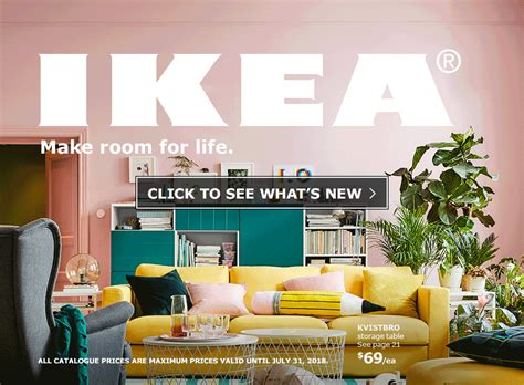 ikea cuisine catalogue cuisine ikea catalogue pdf best cuisine with cuisine ikea