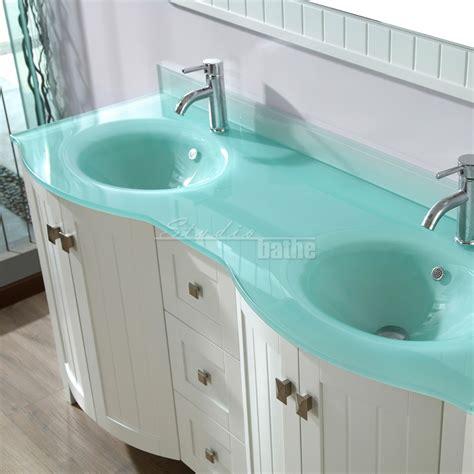 5 foot double sink vanity 5 foot double sink vanity home decor takcop com
