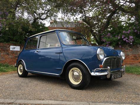 1968 mini cooper for sale classic cars for sale uk
