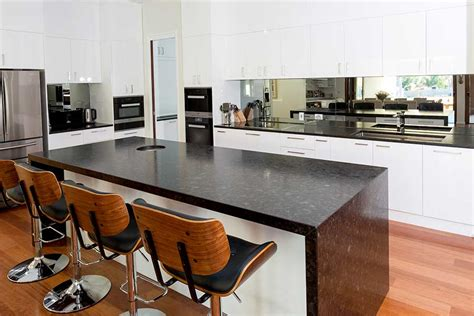 Brisbane Granite And Marble  Photo Gallery. Kitchen Diner Living. Kitchen Curtains Coffee Theme. Jewsons Kitchen Door Fronts. Kichen Set Yogya. Zappos Kitchen Tools. Country Kitchen Valances For Windows. Jason Alexander Kitchen Hardware. Cheap Kitchen Cupboards Johannesburg