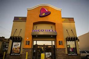 The Five Best Options on the Taco Bell Dollar Menu