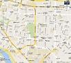 google地圖沒有機車|google- google地圖沒有機車|google - 快熱資訊 - 走進時代