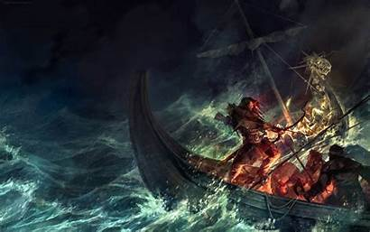 Viking Wallpapers Backgrounds Definition