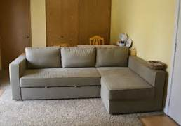 Cool Sofa Beds Home Decor U Nizwa Helpful Hints On Choosing The Right Corner Sofa Sofa Beds The Comfortable Choice Murah Kursi Sofa Master Bedroom Furniture Collections Html Free Home