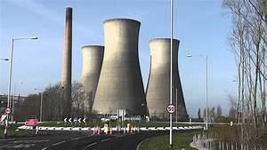 Richborough Power Station