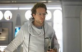 Crush Of The Day: Hot Pictures Of Life Of Pi's Rafe Spall