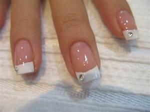 Unghie sposa: la manicure per il matrimonio! Tutto