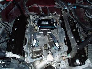 U0026 39 98 K1500 Fuel Pressure Regulator