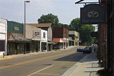 Dayton, Tennessee