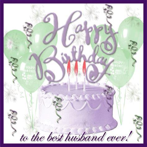 happy birthday    husband  happy birthday