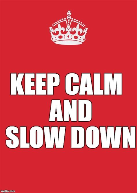 Keep Calm And Carry On Meme - keep calm and carry on red meme imgflip