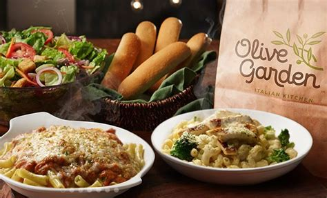 reheat olive garden breadsticks olive garden buy one take one home meals for 12 99