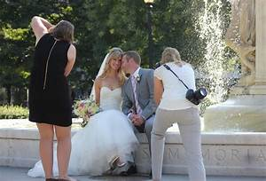 what types of insurance should a photographer buy With wedding photographer insurance