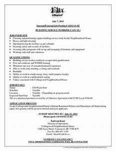 best photos of sample job posting form sample job With internal job posting template word