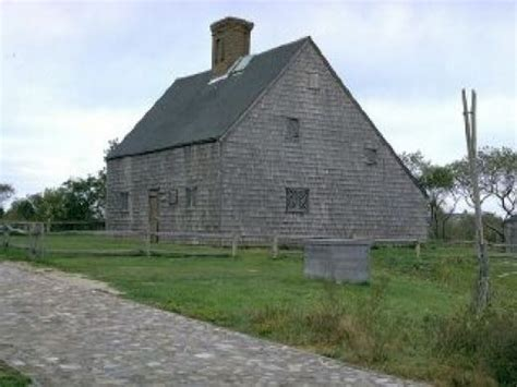 tristram coffin nantucket jethro coffin house early american houses treesranchcom