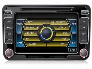 Car Entertainment System : convert videos movies to divx for car entertainment system ~ Kayakingforconservation.com Haus und Dekorationen