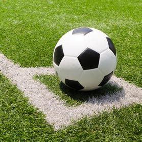 Roeien Afvallen by Sport En Beweging Afvallen