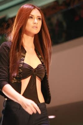 julie anne san jose new hairstyle 29 best images about glam pinay on pinterest bikini
