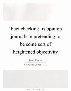 'Fact checkin... Fact Check Quotes
