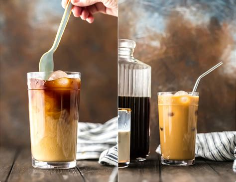 When i wake up, often around the time party animals on the west coast are just heading home, i start each day not iced coffee is a complicated thing, and there are many different approaches. How To Make Iced Coffee at Home - Cold Brew Coffee Recipe {VIDEO}
