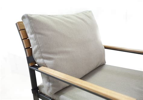 Armchair Pillow by Garden Armchair Pillow By Roshults Hub Furniture
