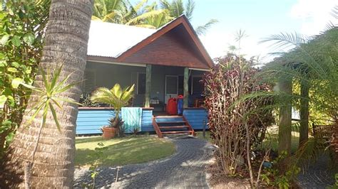 Cocos Village Bungalows  Updated 2017 Hotel Reviews